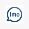 ‎imo video calls and chat on the App Store