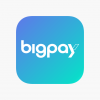 BigPay – financial services on the AppStore